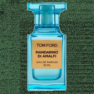 Nước hoa Mandarino Di Amalfi