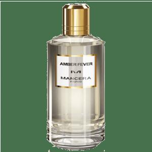Nước hoa Amber Fever