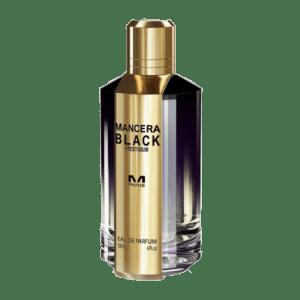 Nước hoa Black Prestigium