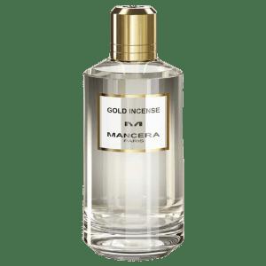 Nước hoa Gold Incense