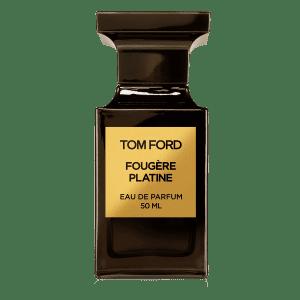 Nước hoa Fougere Platine