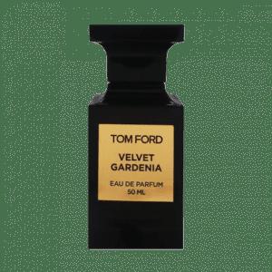 Nước hoa Velvet Gardenia