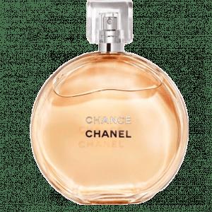 Nước hoa Chanel Chance EDT