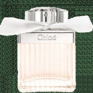 nước hoa Chloé Eau de Toilette