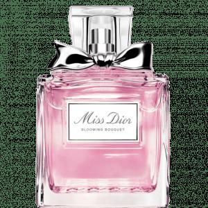 nước hoa Miss Dior Blooming Bouquet EDT